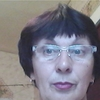 надежда, 66, г.Саратов