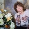наталия, 56, г.Тель-Авив-Яффа