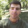Евгений, 32, г.Славянск-на-Кубани