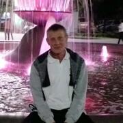 Алексей 56 Бийск