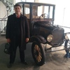 Роман, 35, г.Динская