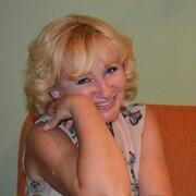 лидия 57 лет (Дева) на сайте знакомств Жукова