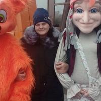 Юля, 32 года, Лев, Кострома