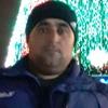 Саид, 35, г.Ханты-Мансийск