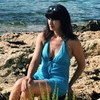Марина, 48, г.Тамбов