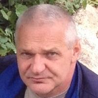 Анатолий, 57 лет, Близнецы, Москва
