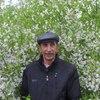 Александр, 67, г.Беломорск