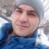 Роман, 32, г.Исилькуль