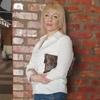 Людмила, 20, Дніпро́