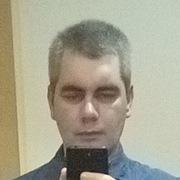 Дмитрий 33 Минск