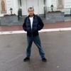 Andrei, 36, г.Калуга