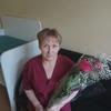 Алина, 43, г.Александров