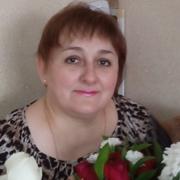 Евгения 45 Барнаул
