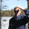 Анатолий, 52, г.Костомукша