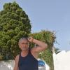 Джахангир, 53, г.Тверь