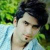 salman khan, 25, г.Исламабад