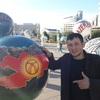 макс, 29, г.Бишкек