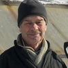 Юрий, 79, г.Пермь