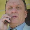Олесь, 54, г.Кременчуг