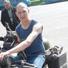 Leonid, 33, Tuchkovo