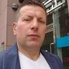 sergen, 44, г.Стамбул