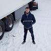 Мухаммед, 23, г.Иркутск