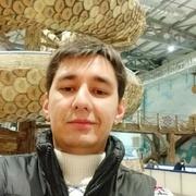 Елисей 32 Ташкент