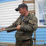Александр 52 года (Дева) на сайте знакомств Усть-Кана
