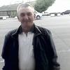 Николай, 67, г.Москва