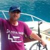 Майкл, 34, г.Душанбе