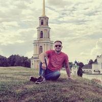 alex, 31 год, Водолей, Варшава