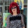 Лариса, 57, г.Владивосток