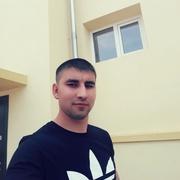 Сергей 25 Тирасполь
