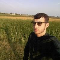 Hakim, 31 год, Телец, Самара