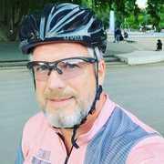 Bernard grey 37 Лос-Анджелес