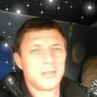 Сергей, 46 лет, Лев, Челябинск