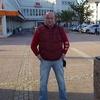 Valentin Ustinovic, 41, Manchester