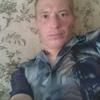 Саша Шувалов, 44, г.Челябинск