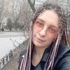 Ольга, 32, г.Одесса