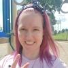 Kelly, 32, г.Миннеаполис