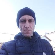 Вячеслав 38 Сорочинск