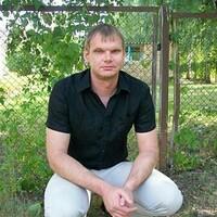 Дмитрий Хорошев, 42 года, Скорпион, Краснодар