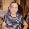 Viktor, 46, Pavlovka