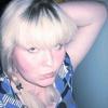 Виктория, 32, г.Кингстон-апон-Халл