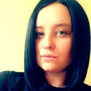 Мария 36 Санкт-Петербург