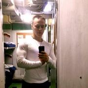 Евгений 22 Москва