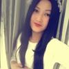 Dina, 23, Пржевальск
