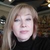 Irina, 49, Budva