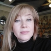 Irina, 49, г.Будва