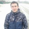 Алексей, 33, г.Городец